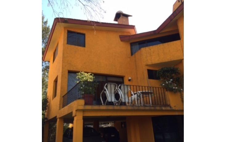 Foto de casa en venta en, texmic, xochimilco, df, 745579 no 09