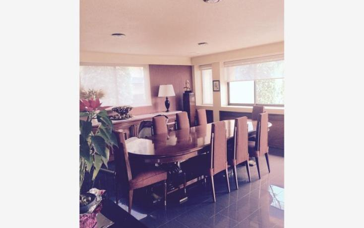 Foto de casa en venta en  , texmic, xochimilco, distrito federal, 1060609 No. 03