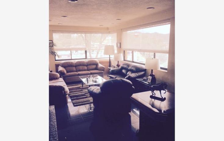 Foto de casa en venta en  , texmic, xochimilco, distrito federal, 1060609 No. 04
