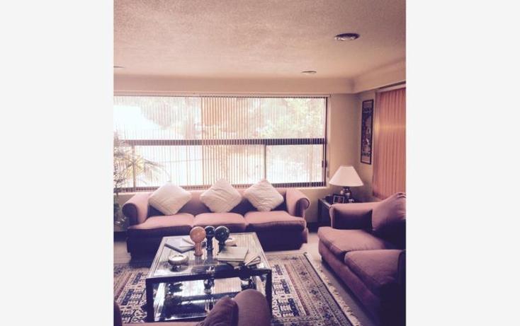 Foto de casa en venta en  , texmic, xochimilco, distrito federal, 1060609 No. 06