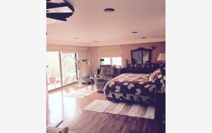 Foto de casa en venta en  , texmic, xochimilco, distrito federal, 1060609 No. 08