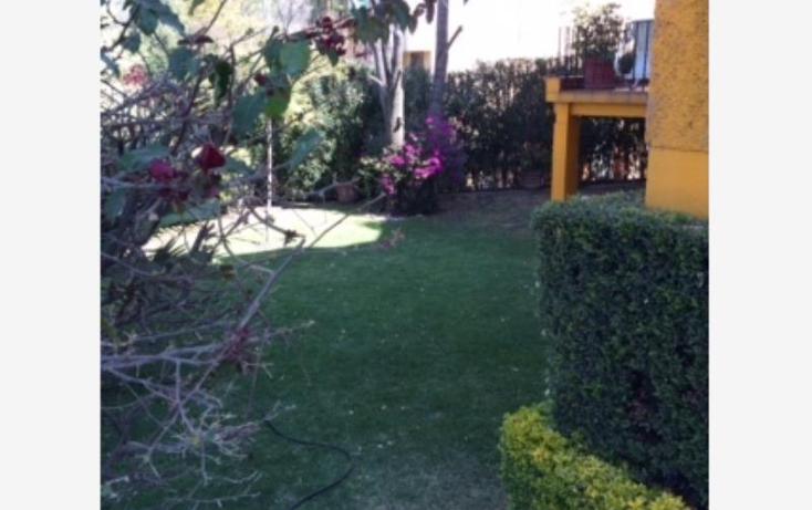 Foto de casa en venta en  , texmic, xochimilco, distrito federal, 1060609 No. 11