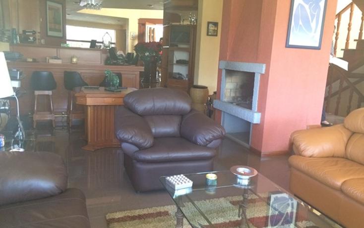 Foto de casa en venta en  , texmic, xochimilco, distrito federal, 1283229 No. 02