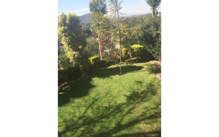Foto de casa en venta en  , texmic, xochimilco, distrito federal, 1283229 No. 03