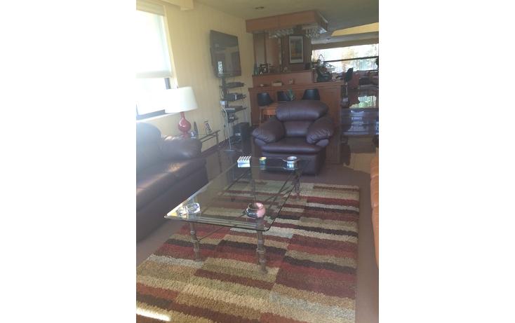 Foto de casa en venta en  , texmic, xochimilco, distrito federal, 1283229 No. 07