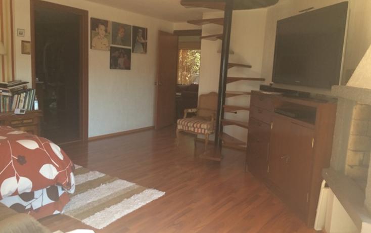 Foto de casa en venta en  , texmic, xochimilco, distrito federal, 1283229 No. 12