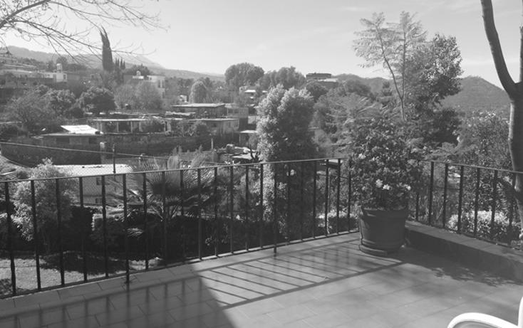 Foto de casa en venta en  , texmic, xochimilco, distrito federal, 1283229 No. 13