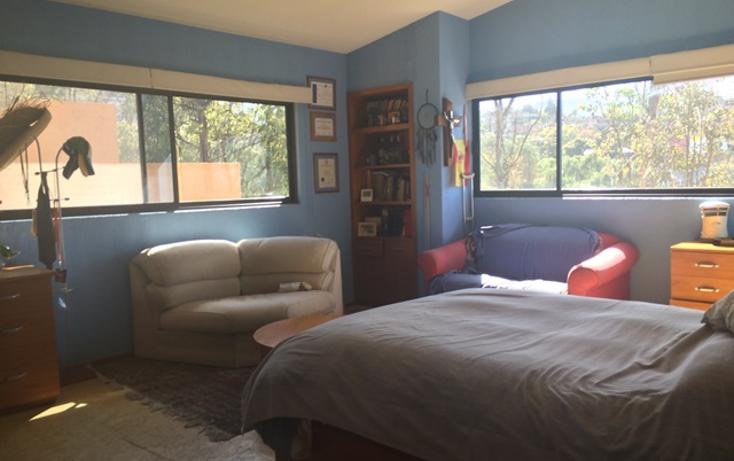 Foto de casa en venta en  , texmic, xochimilco, distrito federal, 1283229 No. 15