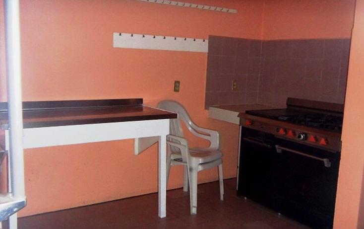Foto de casa en venta en  , texmic, xochimilco, distrito federal, 1283229 No. 24