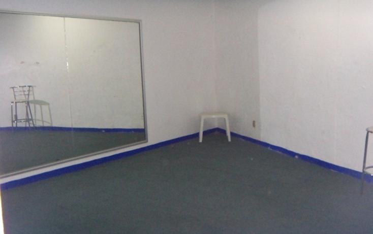 Foto de casa en venta en  , texmic, xochimilco, distrito federal, 1283229 No. 28
