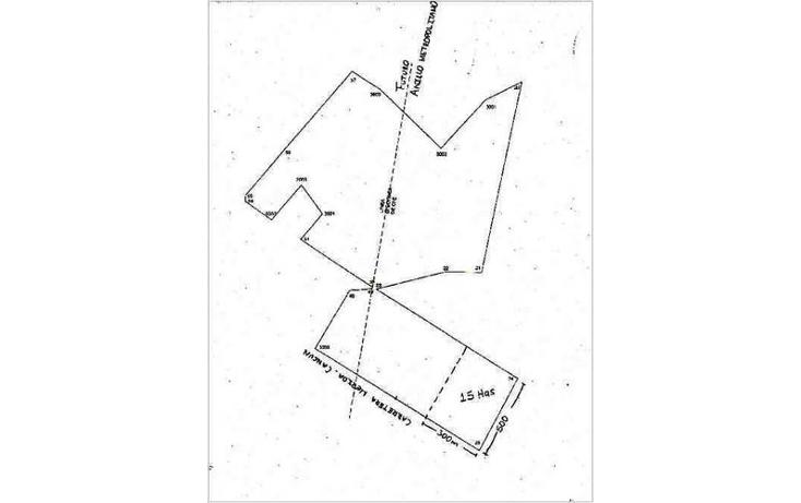 Foto de terreno comercial en venta en  , teya, teya, yucatán, 1098349 No. 04