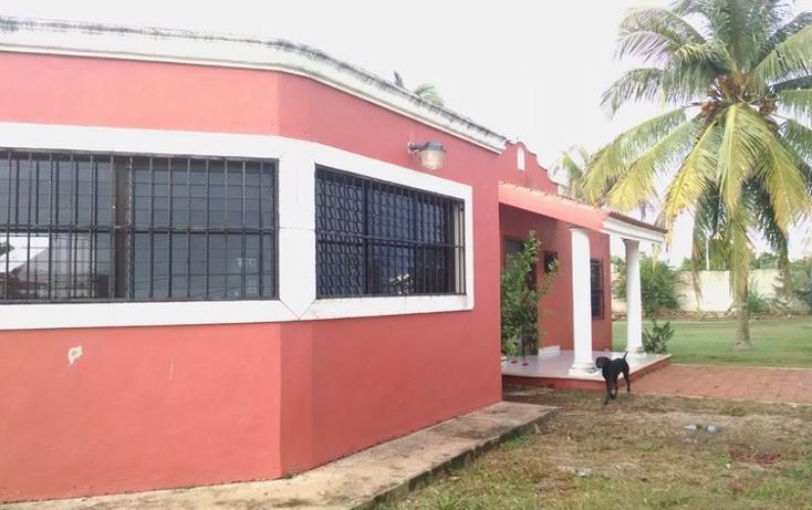 Foto de casa en venta en, teya, teya, yucatán, 448079 no 04