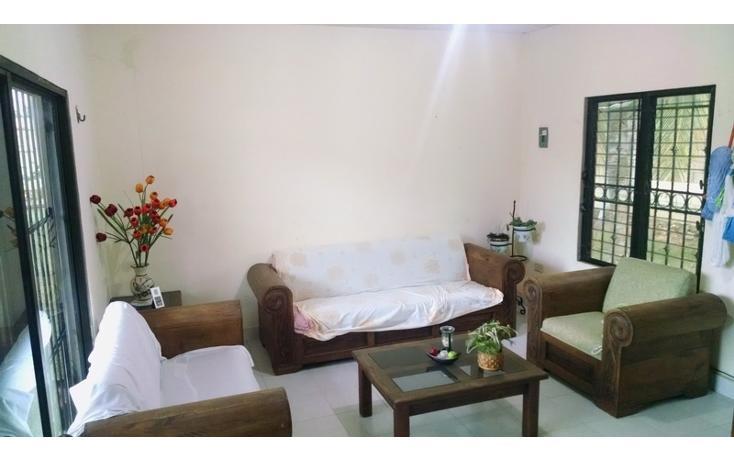 Foto de casa en venta en  , teya, teya, yucatán, 448079 No. 05