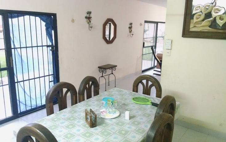 Foto de casa en venta en, teya, teya, yucatán, 448079 no 06