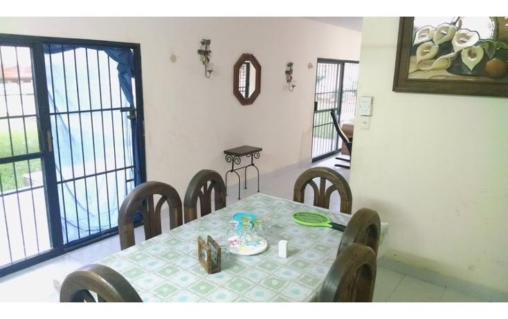 Foto de casa en venta en  , teya, teya, yucatán, 448079 No. 06