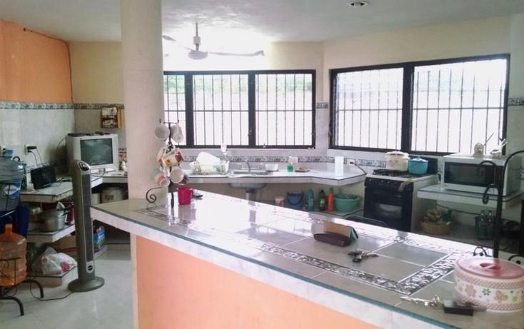 Foto de casa en venta en, teya, teya, yucatán, 448079 no 07