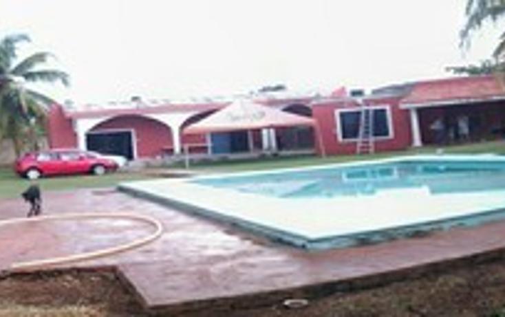 Foto de casa en venta en, teya, teya, yucatán, 448079 no 08