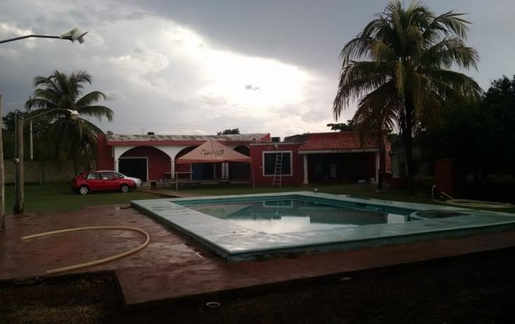 Foto de casa en venta en, teya, teya, yucatán, 448079 no 09