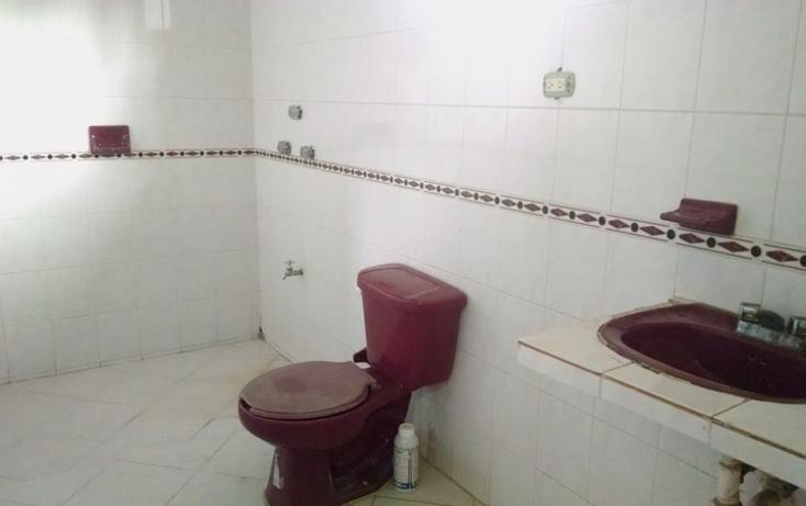 Foto de casa en venta en, teya, teya, yucatán, 448079 no 10