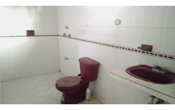 Foto de casa en venta en  , teya, teya, yucatán, 448079 No. 10