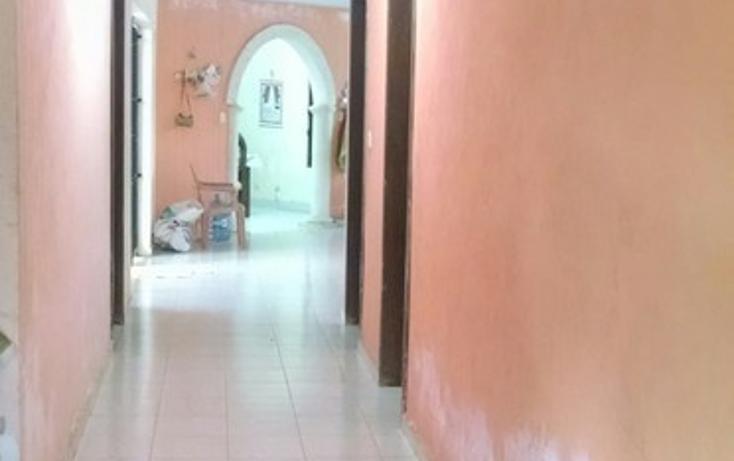 Foto de casa en venta en, teya, teya, yucatán, 448079 no 11
