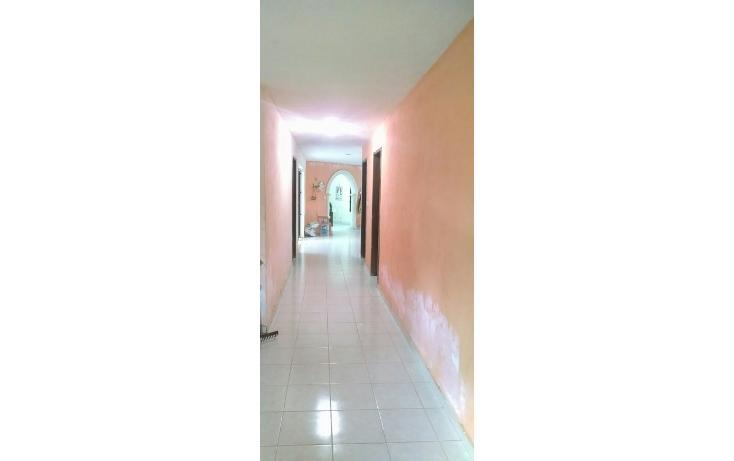 Foto de casa en venta en  , teya, teya, yucatán, 448079 No. 11