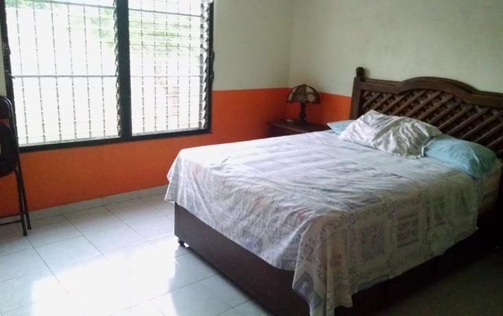 Foto de casa en venta en, teya, teya, yucatán, 448079 no 12