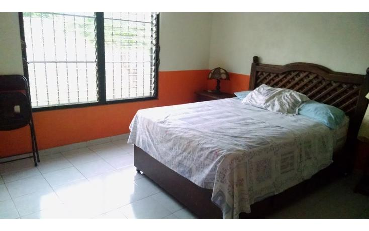 Foto de casa en venta en  , teya, teya, yucatán, 448079 No. 12