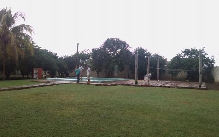 Foto de casa en venta en, teya, teya, yucatán, 448079 no 13
