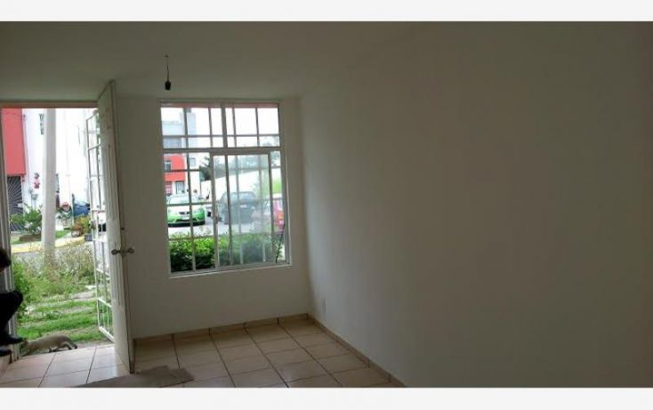Foto de casa en venta en teyahualco 88, rancho santa elena, cuautitlán, estado de méxico, 1994740 no 04