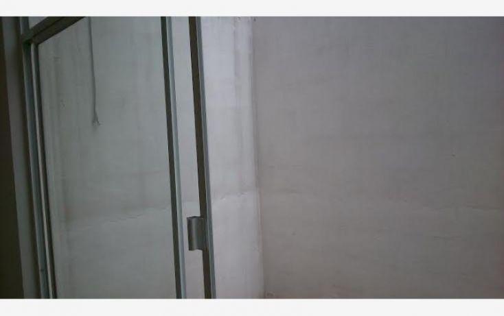 Foto de casa en venta en teyahualco 88, rancho santa elena, cuautitlán, estado de méxico, 1994740 no 06