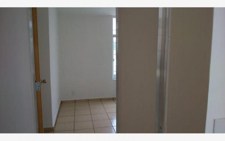 Foto de casa en venta en teyahualco 88, rancho santa elena, cuautitlán, estado de méxico, 1994740 no 12
