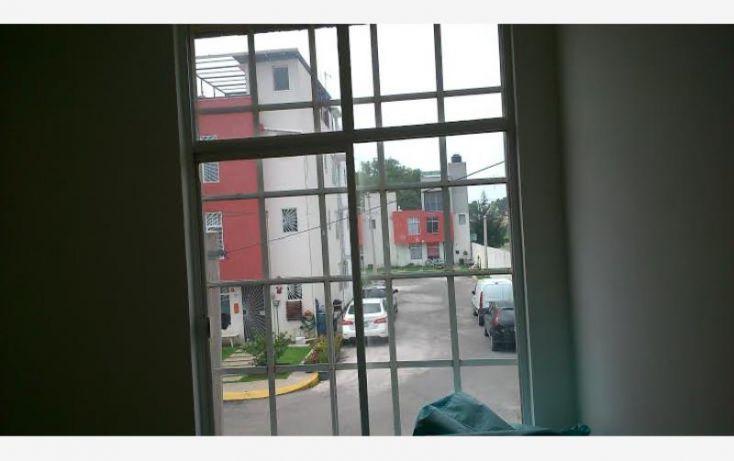 Foto de casa en venta en teyahualco 88, rancho santa elena, cuautitlán, estado de méxico, 1994740 no 13