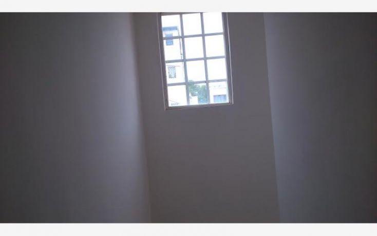 Foto de casa en venta en teyahualco 88, rancho santa elena, cuautitlán, estado de méxico, 1994740 no 20