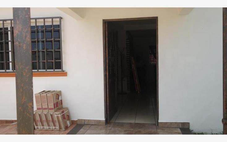 Foto de casa en venta en  , tezahuapan, cuautla, morelos, 1388303 No. 03
