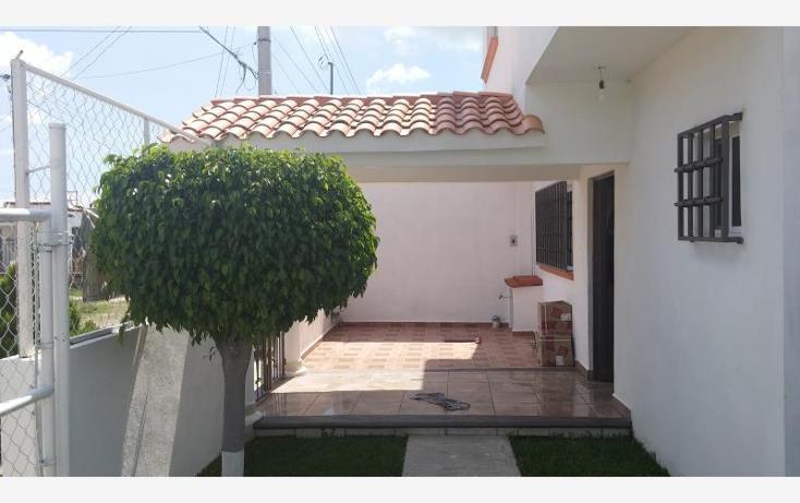 Foto de casa en venta en  , tezahuapan, cuautla, morelos, 1388303 No. 04