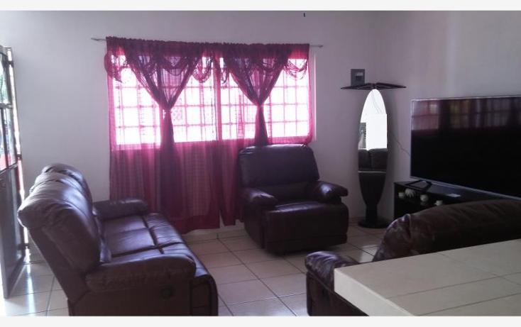 Foto de casa en venta en  , tezahuapan, cuautla, morelos, 1388303 No. 07