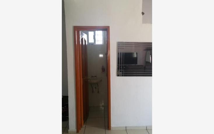 Foto de casa en venta en  , tezahuapan, cuautla, morelos, 1388303 No. 09