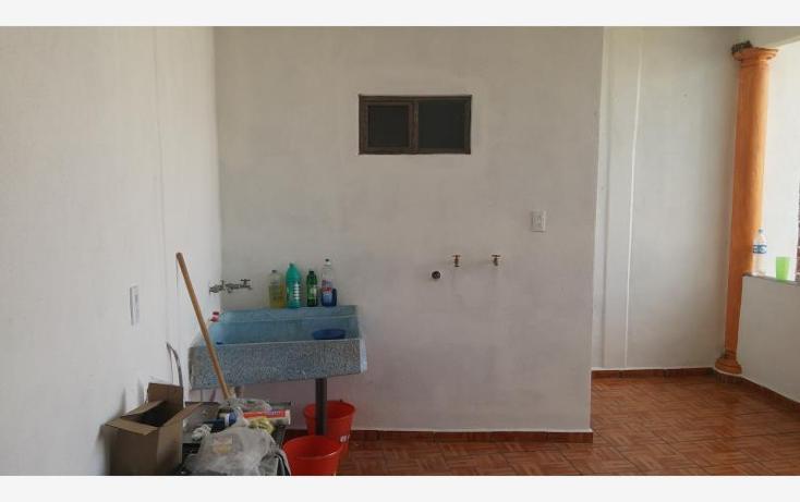 Foto de casa en venta en  , tezahuapan, cuautla, morelos, 1388303 No. 10
