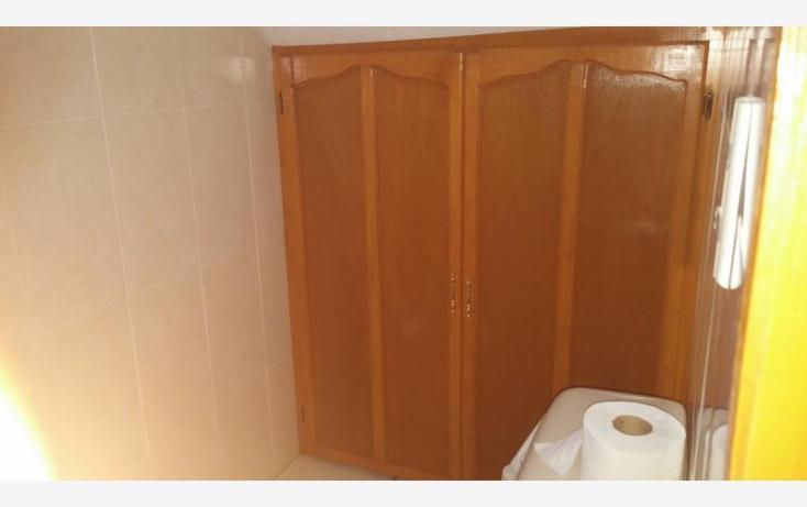 Foto de casa en venta en  , tezahuapan, cuautla, morelos, 1388303 No. 12