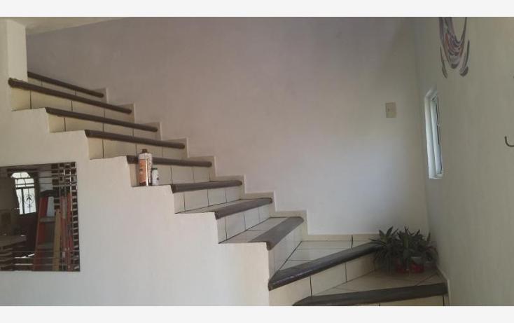 Foto de casa en venta en  , tezahuapan, cuautla, morelos, 1388303 No. 13