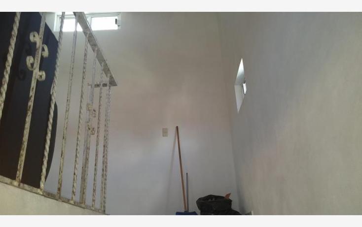 Foto de casa en venta en  , tezahuapan, cuautla, morelos, 1388303 No. 14