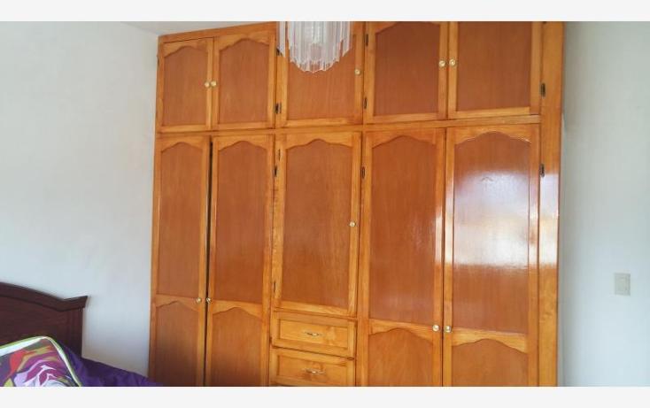 Foto de casa en venta en  , tezahuapan, cuautla, morelos, 1388303 No. 15