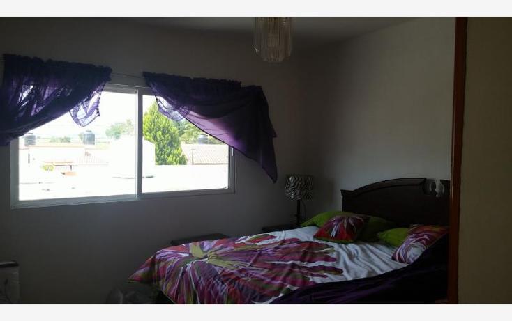Foto de casa en venta en  , tezahuapan, cuautla, morelos, 1388303 No. 16