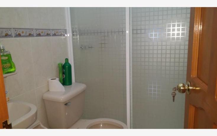Foto de casa en venta en  , tezahuapan, cuautla, morelos, 1388303 No. 17
