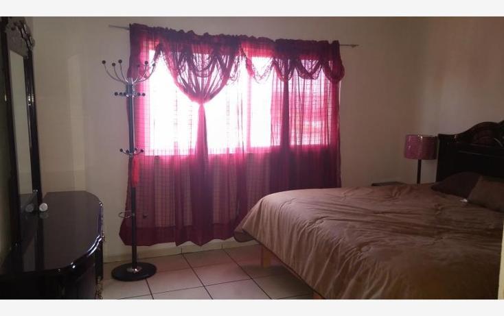 Foto de casa en venta en  , tezahuapan, cuautla, morelos, 1388303 No. 18