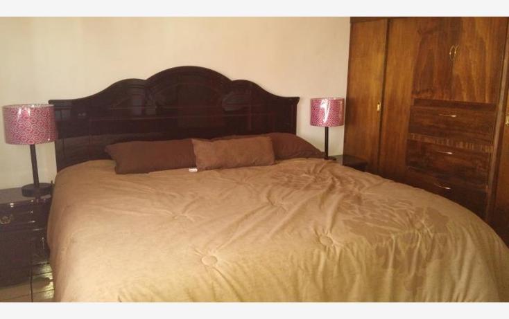 Foto de casa en venta en  , tezahuapan, cuautla, morelos, 1388303 No. 19