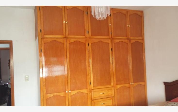 Foto de casa en venta en  , tezahuapan, cuautla, morelos, 1388303 No. 22