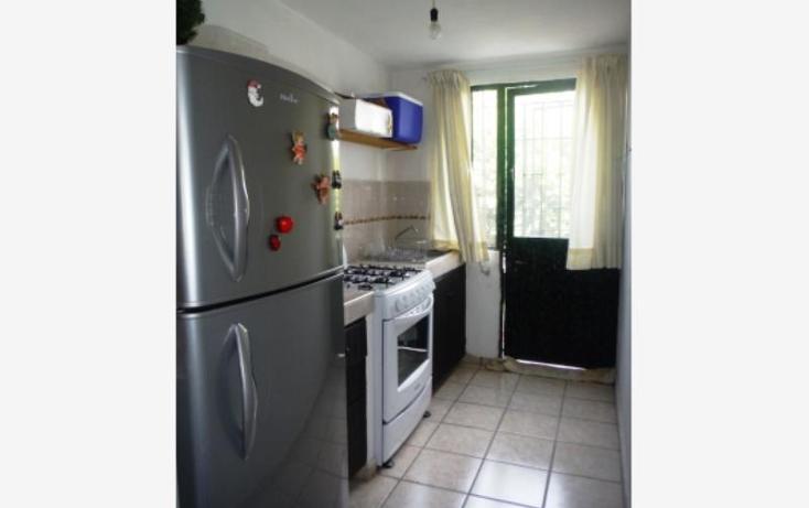 Foto de casa en venta en  , tezahuapan, cuautla, morelos, 1539630 No. 02