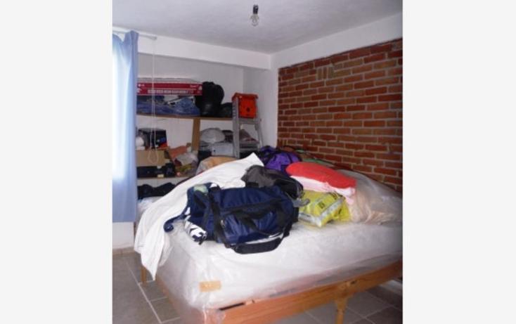Foto de casa en venta en  , tezahuapan, cuautla, morelos, 1539630 No. 08